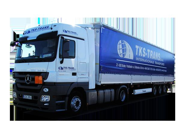 http://tks-trans.pl/de/wp-content/uploads/sites/4/2015/10/truck-1.png