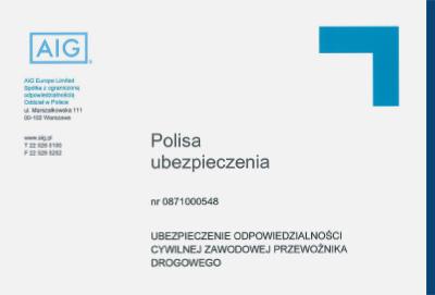 http://tks-trans.pl/de/wp-content/uploads/sites/4/2016/10/polisa-oc.jpg