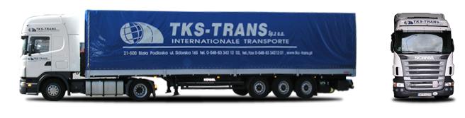 http://tks-trans.pl/de/wp-content/uploads/sites/4/2016/10/zestaw_scania.png