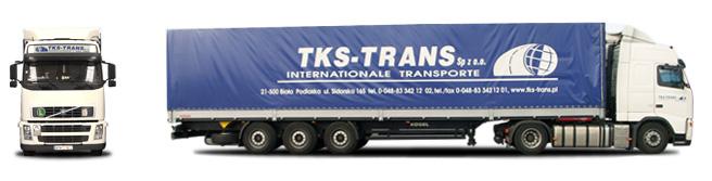 http://tks-trans.pl/de/wp-content/uploads/sites/4/2016/10/zestaw_volvo-1.jpg