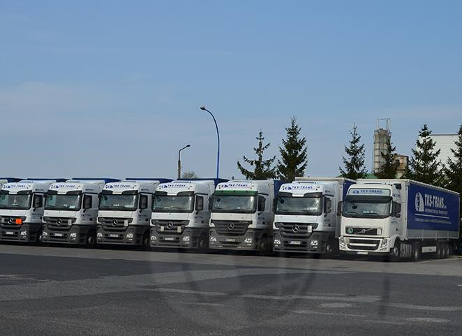 http://tks-trans.pl/en/wp-content/uploads/sites/2/2016/10/oferta-transportowa.jpg