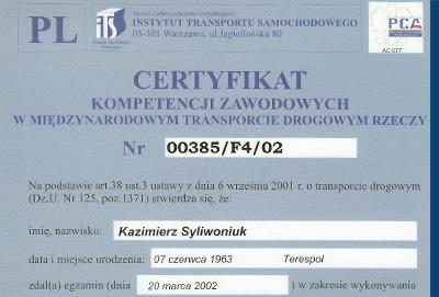 http://tks-trans.pl/ru/wp-content/uploads/sites/3/2016/10/certyfikat_kompetencji.jpg
