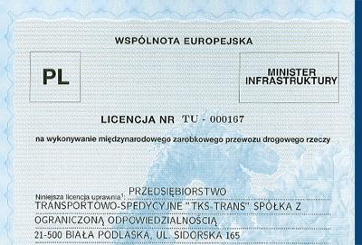 http://tks-trans.pl/ru/wp-content/uploads/sites/3/2016/10/europejska_licencja1.jpg