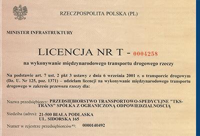 http://tks-trans.pl/ru/wp-content/uploads/sites/3/2016/10/licencja_na_wykonywanie1.jpg