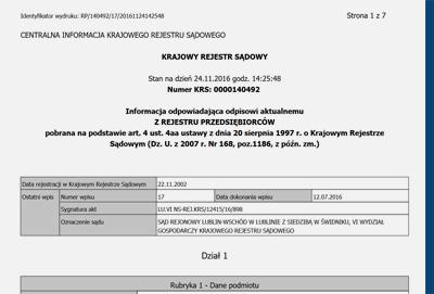 http://tks-trans.pl/ru/wp-content/uploads/sites/3/2016/10/odpis_krs-2-1.jpg