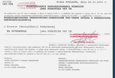 http://tks-trans.pl/ru/wp-content/uploads/sites/3/2016/10/vat1.jpg