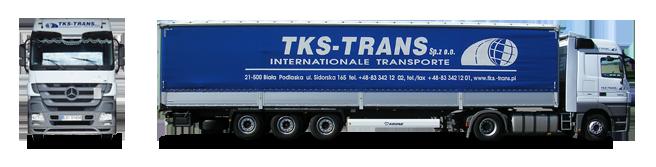 http://tks-trans.pl/ru/wp-content/uploads/sites/3/2016/10/zestaw_mercedes.png