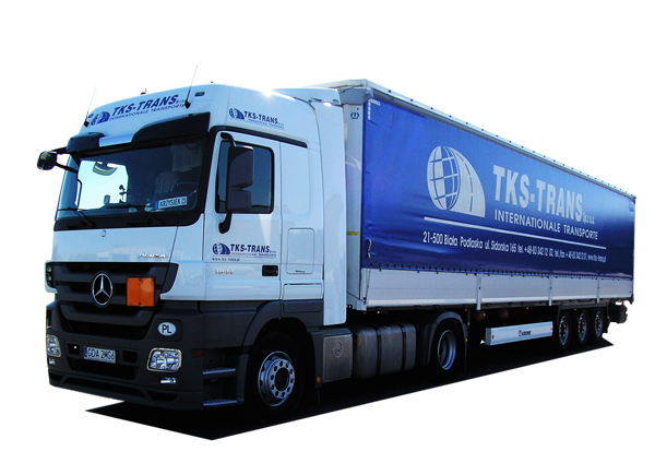 http://tks-trans.pl/wp-content/uploads/2015/10/truck-1.png