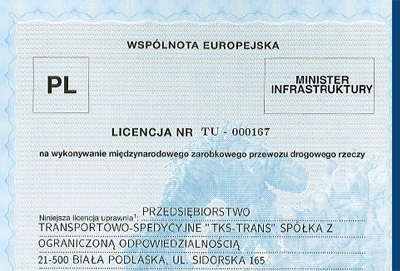 http://tks-trans.pl/wp-content/uploads/2016/10/europejska_licencja1.jpg