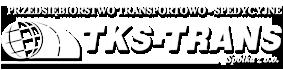 TKS-TRANS Sp. z o.o.