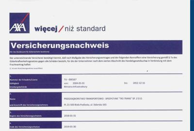 http://tks-trans.pl/wp-content/uploads/2018/02/zal.2-OCP-kabotazowe-po-Niemczech-foto.jpg