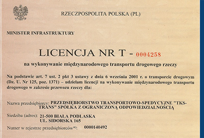 https://tks-trans.pl/de/wp-content/uploads/sites/4/2016/10/licencja_na_wykonywanie1.jpg