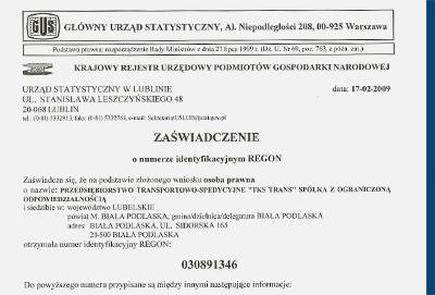 https://tks-trans.pl/ru/wp-content/uploads/sites/3/2016/10/zaswiadczenie-regon.jpg